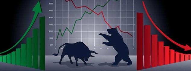 Borsa Ayı ve Boğa Piyasası