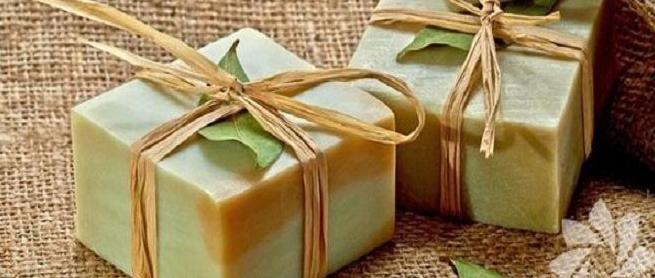 evde-sabun-paketleme