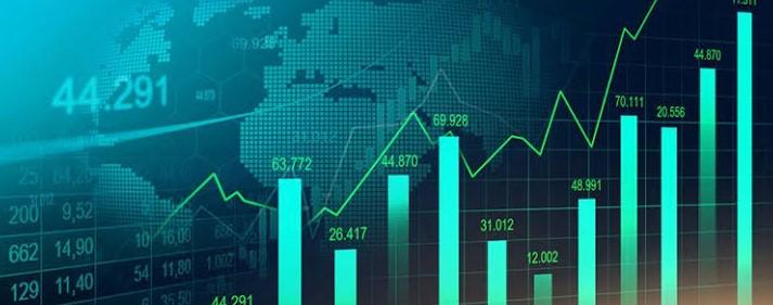 Hızlı Borsa Öğrenme