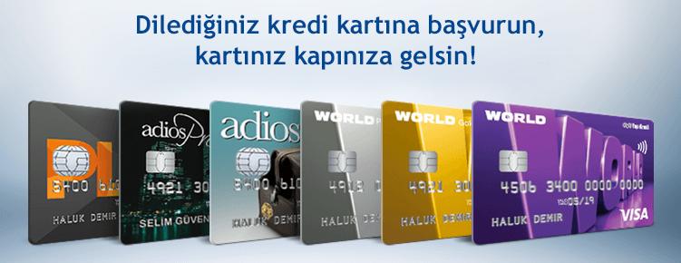 kredi-karti-basvurusu-reddedilme