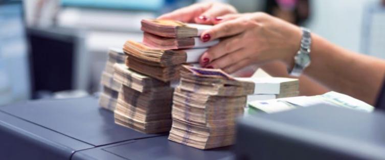 senetle-kredi-veren-bankalar