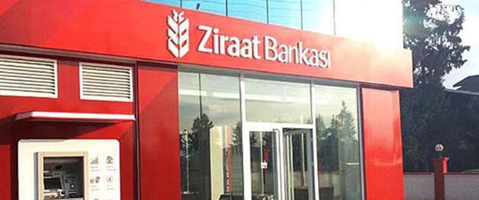 ziraat-bankasi-aricilik-kredisi
