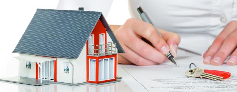 ipotekli-ev-kredisi