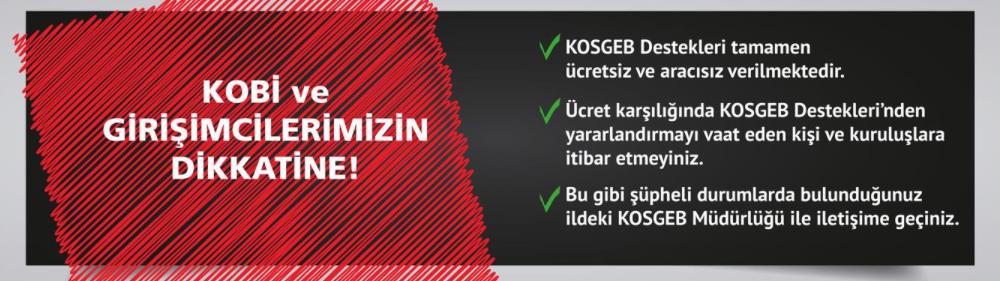 kosgeb-destek
