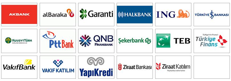 banka-logolar