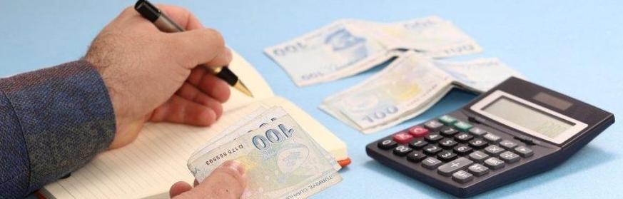 ertelemeli-kredi-evrak