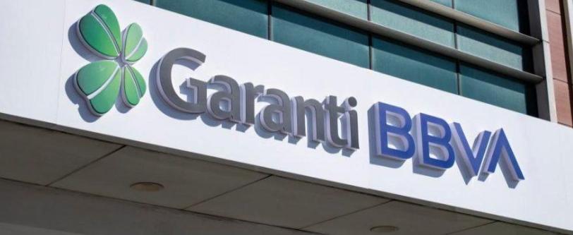 garanti-bbva-ihtiyac-kredisi