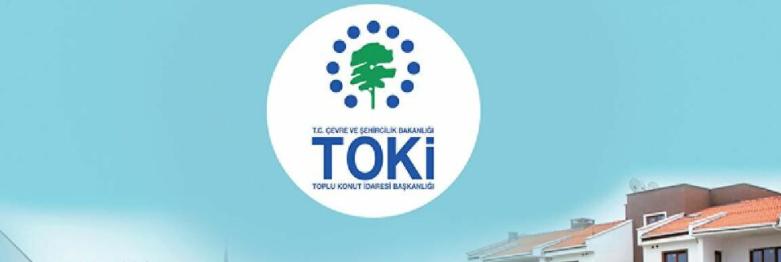 toki-gorsel