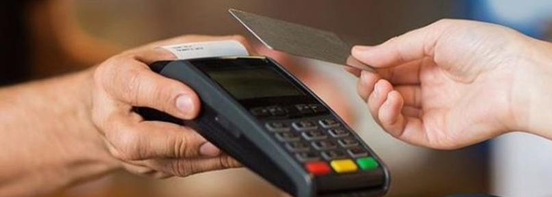 kredi-karti-temassiz-ozelligi