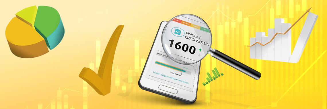 findex-kredi-notu