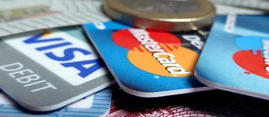 kredi-karti-yapilandirma